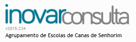 InovarConsulta AECANAS